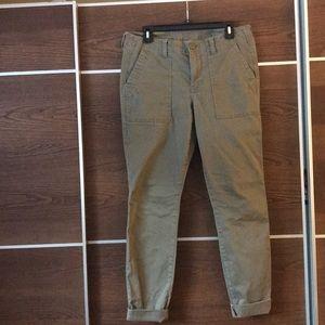 Cabi Scout pants